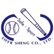 Shyr Sheng Enterprise Co., Ltd.   石昇實業股份有限公司