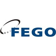 Fego Precision Industrial Co., Ltd.