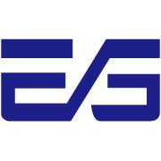 Eva-Glory Industrial Co., Ltd.   鎔利興業股份有限公司
