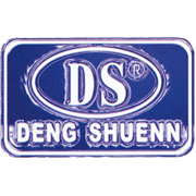 Deng Shuenn Industrial Co., Ltd. 登順工業有限公司