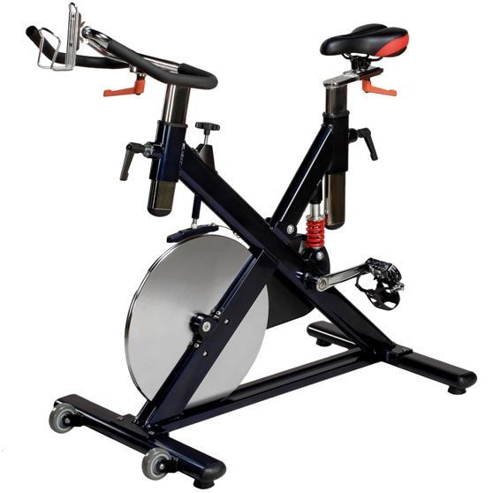 Indoor Cycling Bike PJ-SB838