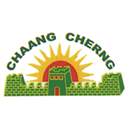 Chaang Cherng Co., Ltd.   昶城有限公司