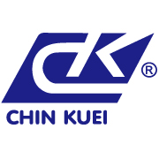 Chin Kuei Co., Ltd.