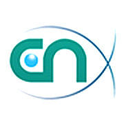 ENCORP Co., Ltd.