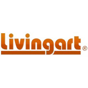 Livingart Supply Co., Ltd.