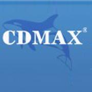 China Diving Enterprise Co., Ltd.