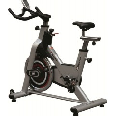 Indoor Cycling Bike Series