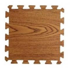 EVA Printed mats MP03003