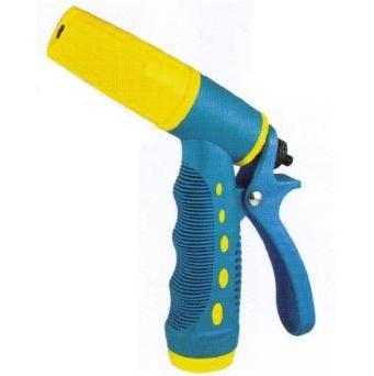 Adjustable Tip Trigger Nozzle 110304