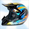 Cross-country Helmet Series CA770