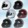 Racing Helmets CA830