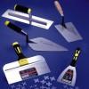 Masonry tools 32-1240