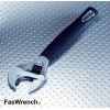FasWrench RA