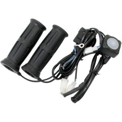 Heated Grips YSD-HHG703D