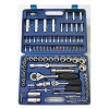 94PCS SOCKET SET CW-2494