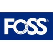 Foss Worldwide Inc.   德安百世實業股份有限公司