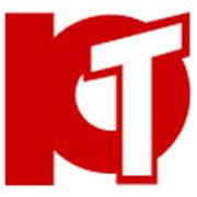 Pan Taiwan Enterprise Co., Ltd.   泛台實業股份有限公司