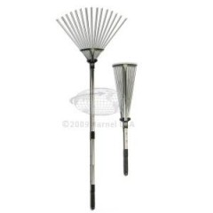 Landscape/Gardening Tools & Accessories B999