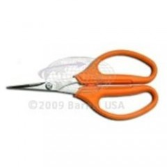 Stainless Steel Scissors B3200