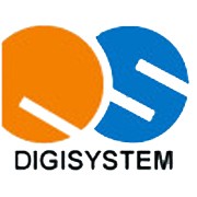 Digisystem Laboratory Instruments Inc.