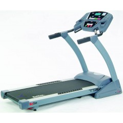 T56I  MOTORIZED TREADMILL