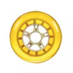 PU Tire -  Bicycle Wheel