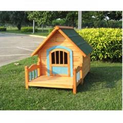 Dog House DGH-011L