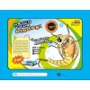 aquarium educational science kit-Hatch your Angel Shrimp