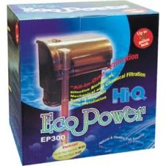 Hi-Q ECO POWER - EP-100 / EP-300