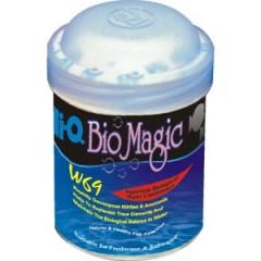 Hi-Q Bio Magic - W69