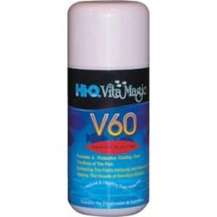 Hi-Q Vita Magic (V60)