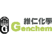 Genchem Biotechnology Co., Ltd.