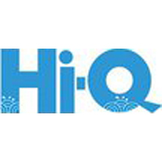 Hi-Q Marine BioTech International Ltd.