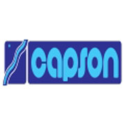 Capson International Inc.