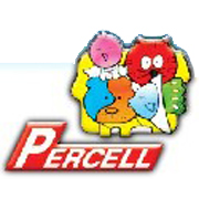 Percell Pet System Co., Ltd.