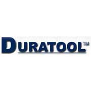 Duratool Corporation
