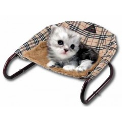 Cat Bouncer Bed