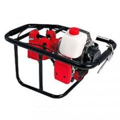 Electric Drills C1040