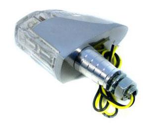 Universial Motorcycle LED Winker Lamp Motorcycle Lamps