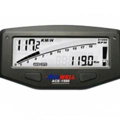 ATV/Motorcycle  Speedometers ACE-1500