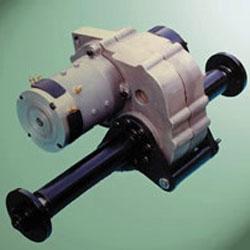 ECM-3000PD