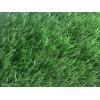 Artificial grass AJ-JDS40