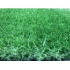 Artificial grass AJ-QDS45-1