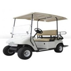 Golf Car GC2300