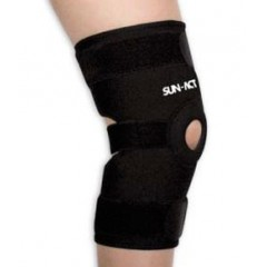 Sports Protective Gears