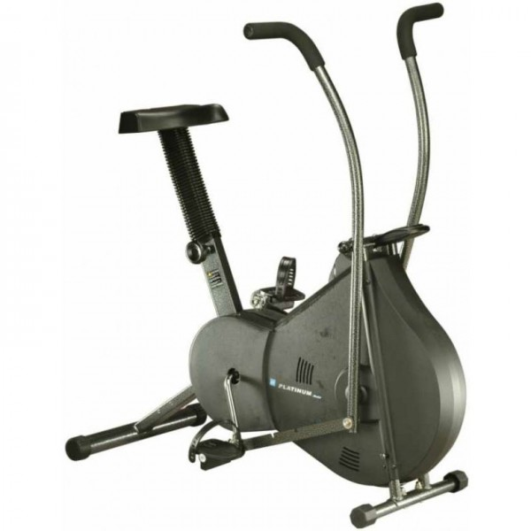 Exercise bike WB660 Wind Sport