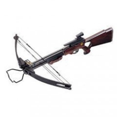 Crossbow CR-005