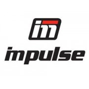 Impulse – Inray  Fitness Products Corp.