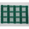 150*50 kn/m geogrid combine with goetextile