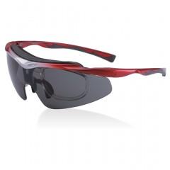 SPORT GLASSES-TR90